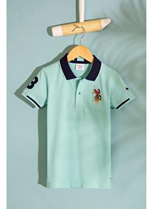 U.S. Polo Assn.  Tişört